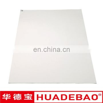 Magic Cleaning Sticky Floor Mats
