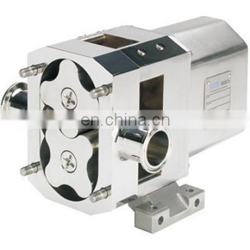 FLK CE 110v oil transfer pump,gas transfer pump,110v oil transfer pump