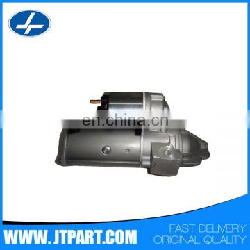 7C1911000AB for transit genuine parts auto starter motor parts
