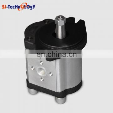 tractor parts/constant flow pump,made in china,HLCB