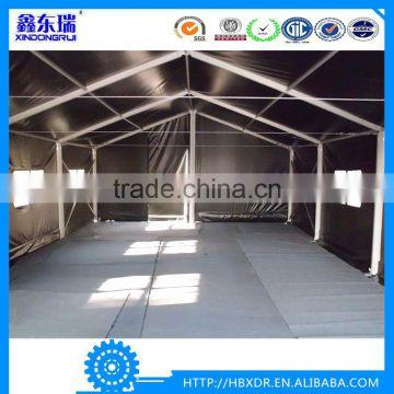 & sport aluminium tent frame sport aluminum tent pole aluminum tent ...