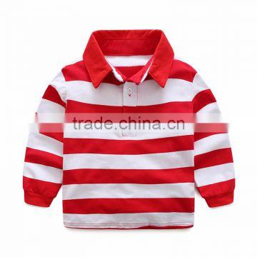 Kids Toddler FedEx Express Symbol Logo Long Sleeve Sweatershirts Breathable T Shirt