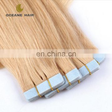 hair extension brazilian thick double drawn 30 inch remy tape hair extensions