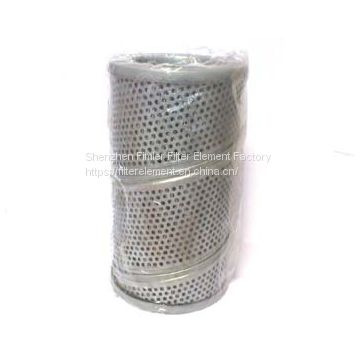 Hydraulic Filter  AFPOVM-273-25,AFPOVM-272-25,AFPOVM-254-60,AFPOVX-31-10