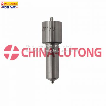 alh tdi injector nozzle China  Diesel Parts Manufacturer wholesale price with good quality