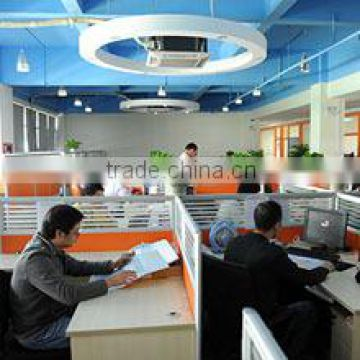 Guangdong Charmpie Technology Co., Ltd.