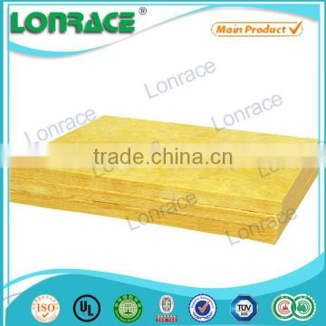Website Selling Heat Insulation Basalt Wool Board
