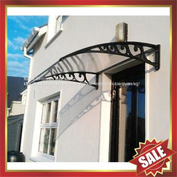 Merican Awning Canopy Awnings Pc Awning Canopies Polycarbonate