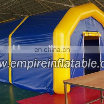 Top Design Event Tent/ Inflatable Trade Show Tent