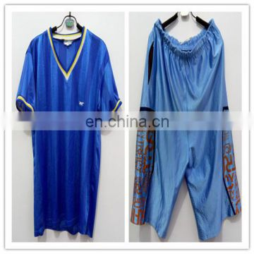 used basketball uniforms clothing store suppliers hungary