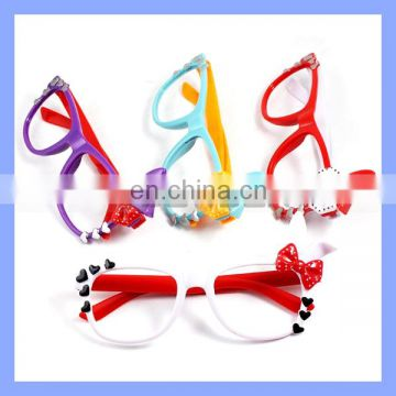 c999eeeeb1 Fake Glasses Frames for Kids Girls of Glasses from China Suppliers -  158618308