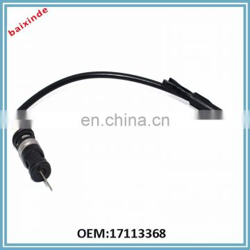 High Quality Fuel Injector /Injector Nozzle OE: 17113368 For CHEVROLET
