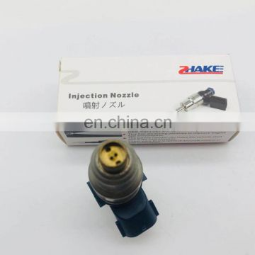 Fuel Injector Nozzle 23250-75040 23209-79085 for Tacoma