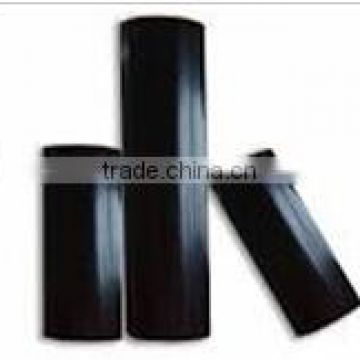 black polyimide film for voice coil / dark polyimide film / dry film solder mask pcb
