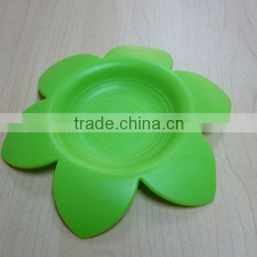 plastic top lip supplier