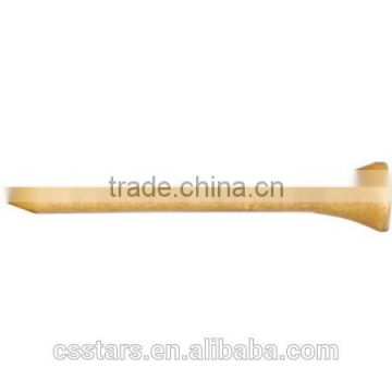 Wholesale Golf Tees