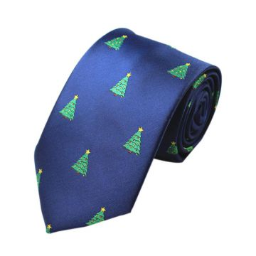 Boys Green Mens Silk Necktie Handmade Standard Length