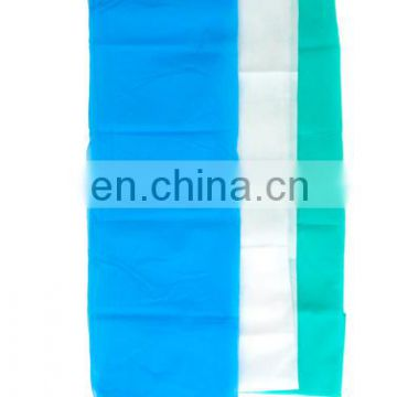 Disposable PP bedsheets medical for hospital and clinics use