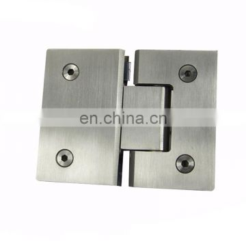 Cheap Price Stainless Steel 180 Degree Glass Door Pivot Hinge