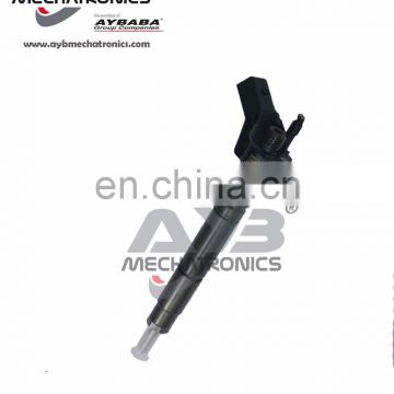 0986435356 DIESEL FUEL INJECTOR FOR MERCEDES ENGINES