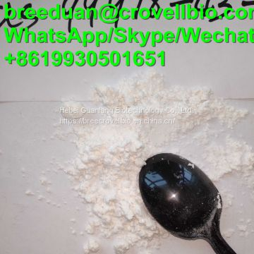 High Purity CAS 99918-43-1 N-phenylpiperidin-4-amine,dihydrochloride