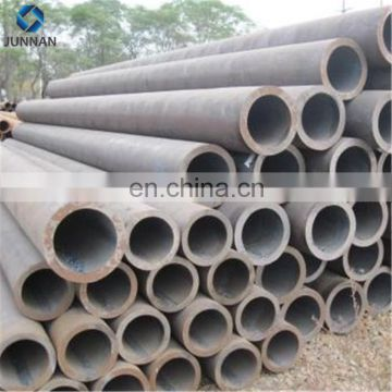 Best price Seamless Alloy Steel Pipe for Building Material Scaffolding pipe
