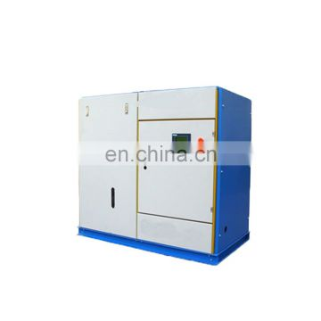Factory Cheap Hot Selling Dental Air Compressor Air Dryer