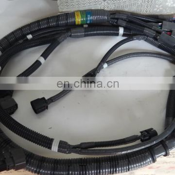 Harness for 6HK1 genuine parts 1826413757