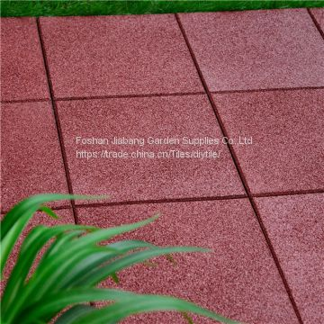 low floor tiles bangladesh price wholesale outdoor carpet tile ...