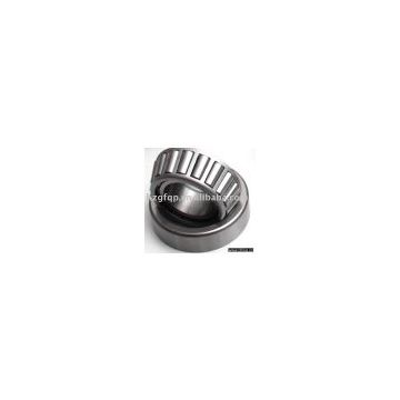 high precision and quality bearing (31310)
