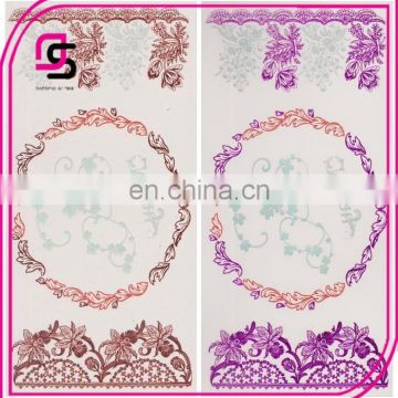 New design body jewelry from China