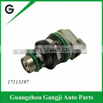 High Quality Fuel Injector 17113124 17113197 17112693 For Chevy GMC Cavalier 92-97