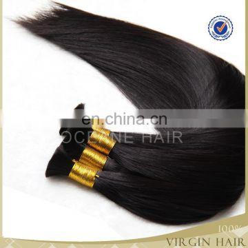 Tangle free and no shedding unprocessed new styles unwefted bulk virgin hair for braiding,cheap malaysian bulk hair