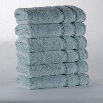 Eliya Luxury white hotel bathroom towel set+hotel soft comfortable white cotton towel
