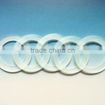 Clear Rubber Washer,Silicone Washer,Silicone Gasket Quality Choice ...