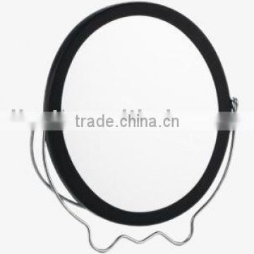 table mirror SD-1037,Cosmetic Mirror,makeup mirror
