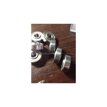 cxczbearing factory supply with TOK Drawer Roller Wheel DR19 DR22 DR24 DR26 DR28 Drawer Rollers