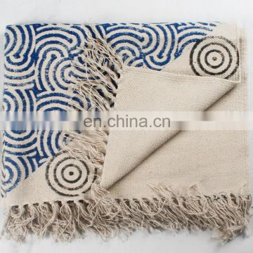 Cheap wholesale cheap for living room area carpets and rugs