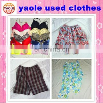used clothes wholesale new york second hand items from usa