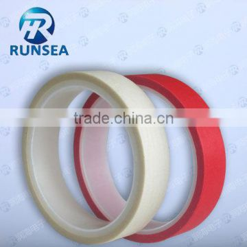 made in china material plastic tape/packing tape/sticker