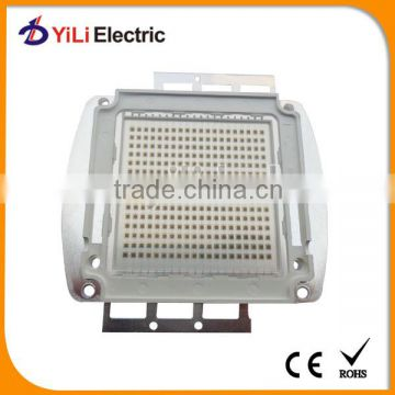 High power LED Infrared lamp 730nm/850nm/940nm IR LED 200W for underground water detection