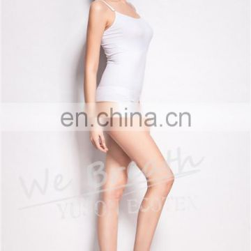 Sexy Seamless Shapewear Ladies Onesie One Piece