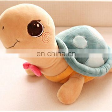 Dongguan Manufacturer Custom Stuffed plush sea animal soft toys for baby