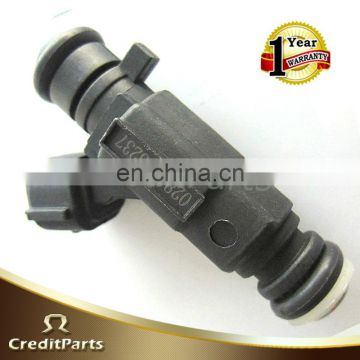 Petrol Fuel injectors for VW santana 3000 0280156237