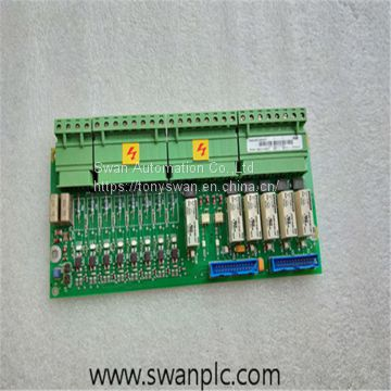 SNAT7261  NDBU95C DCS  module NEW IN STOCK