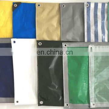 Waterproof PE/PVC 0.08mm-1.2mm thin plastic sheet for all kinds cover