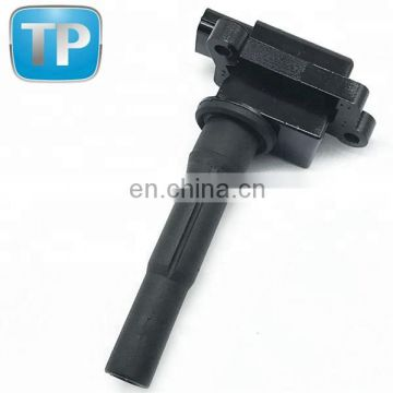 Ignition Coil For Mit-subishi OEM MD346386 MD346383 FK0120