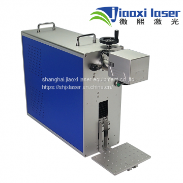 big discount 20w fiber laser marking machine/fiber laser/laser marking