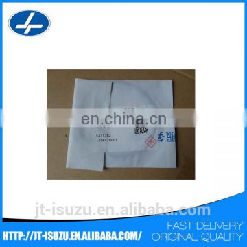 BK2Q-6152-AAE for transit V348 2.2 L generator piston ring