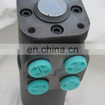 BZZ5 series load sensing hydraulic steering control units widely used in MF tractors